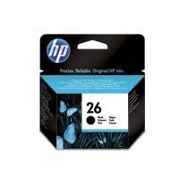 HP 51626AE