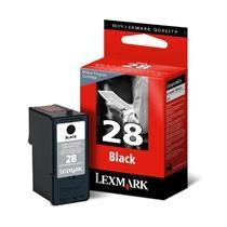 Lexmark 18C1428E