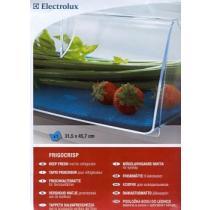 Electrolux Podložka do boxu chladničky