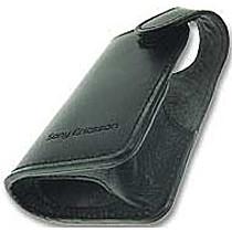 Sony Ericsson pouzdro ICE-26