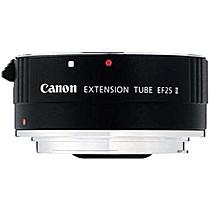 Canon EF-25 II