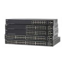 Cisco SLM248PT-G5