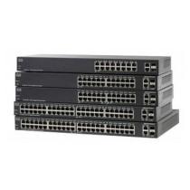 Cisco SLM2024T-EU
