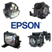 Epson ELPLP49
