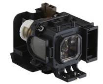 Canon LV-LP26