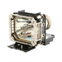 Canon RS-LP02