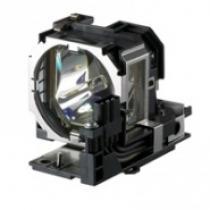 Canon RS-LP04
