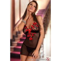 BeautyNight Magnetic chemise
