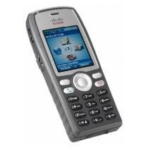 Cisco CP-7925