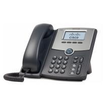 Cisco SPA502G