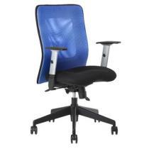 Calypso Kancelářská židle