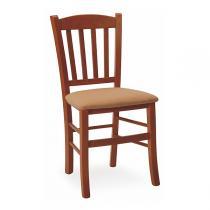 Stima Veneta Židle
