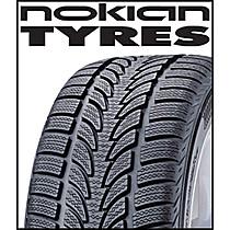 NOKIAN WR XL 215/60 R16 99H