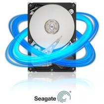 Seagate Barracuda 500GB 7200 rpm SATAII 16MB