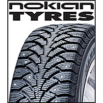 NOKIAN HKPL4 XL 215/65 R16 102T
