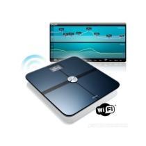 Wi-Fi osobní váha
