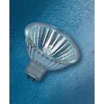 Halogenová žárovka 12V 35W GU5.3
