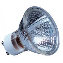 Halogenová žárovka 230V 35W GU10