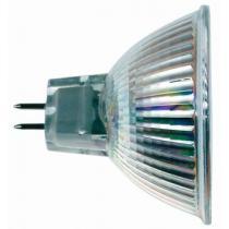 Halogenová žárovka MR16 12V / 50W GU5,3