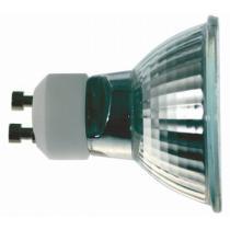Halogenová žárovka 230V / 20W GU10