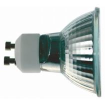 Halogenová žárovka 230V / 50W GU10