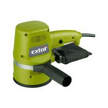 EXTOL CRAFT 420W