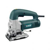 Extol Industrial IJS 130