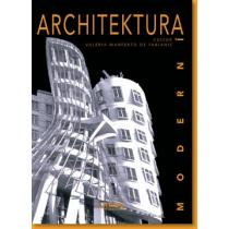 Moderní architektura - Manferto de Fabianis Valeria