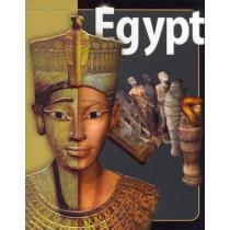 Egypt - Slovart