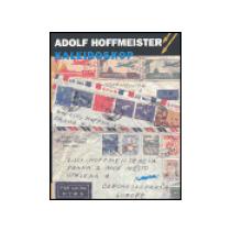 Kaleidoskop - Hoffmeister Adolf