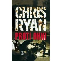 Proti ohni - Ryan Chris