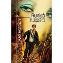 Ruská ruleta - Heteša Petr