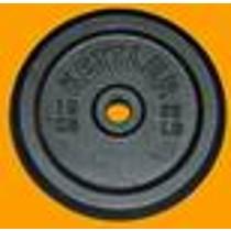 Kettler Kotouč, černá litina - 15 kg