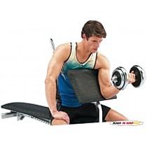 Kettler Opěrka na biceps, pro lavici Primus