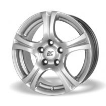 Brock RC14 (KS) 7,5x17 5x130 ET55