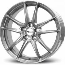 Brock RC22 (CS) 7,5x17 4x100 ET38