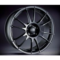 OZ ULTRALEGGERA MB 8x18 5x108 ET55