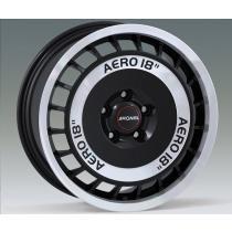 Ronal R50 7,5x16 5x120 ET45
