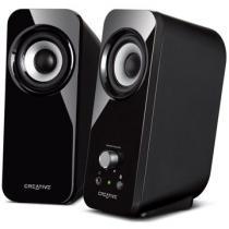 Creative Inspire T12 Wireless (51MF1650AA000)