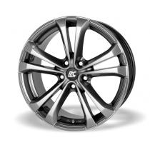 Brock RC17 (CS) 7,5x17 5x100 ET35