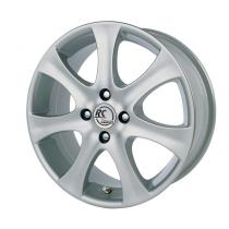 Brock RCM2 (KS) 6x15 4x108 ET28