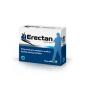 Erectan 400mg 20 tobolek pro podporu erekce