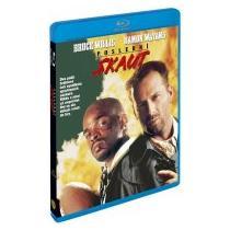 Poslední skaut Blu-ray
