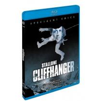 Cliffhanger (BLU-RAY)