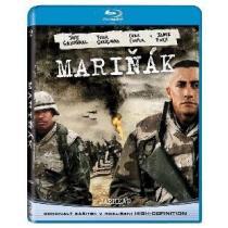 Mariňák (Jarhead) Blu-ray