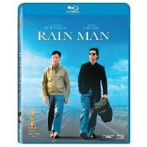 Rain Man (Rain Man) Blu-ray