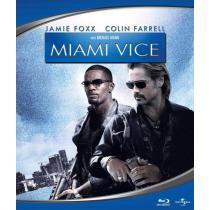 Miami Vice (Miami Vice) Blu-ray