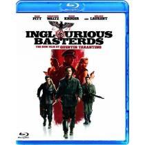 Hanebný pancharti (Inglourious Basterds ) Blu-ray