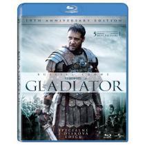 Gladiátor (Gladiator ) Blu-ray