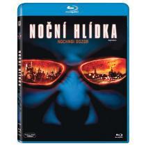 Noční hlídka Blu-ray